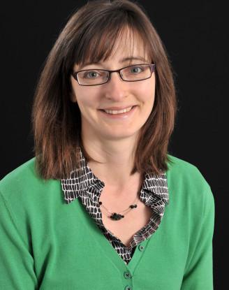 ElizabethCleaver
