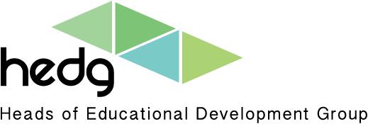 hedg_logo